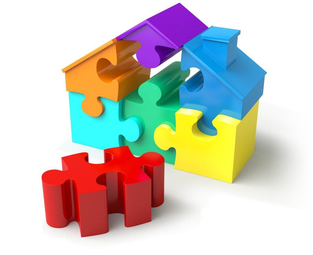 logiciel diagnostiqueur immobilier