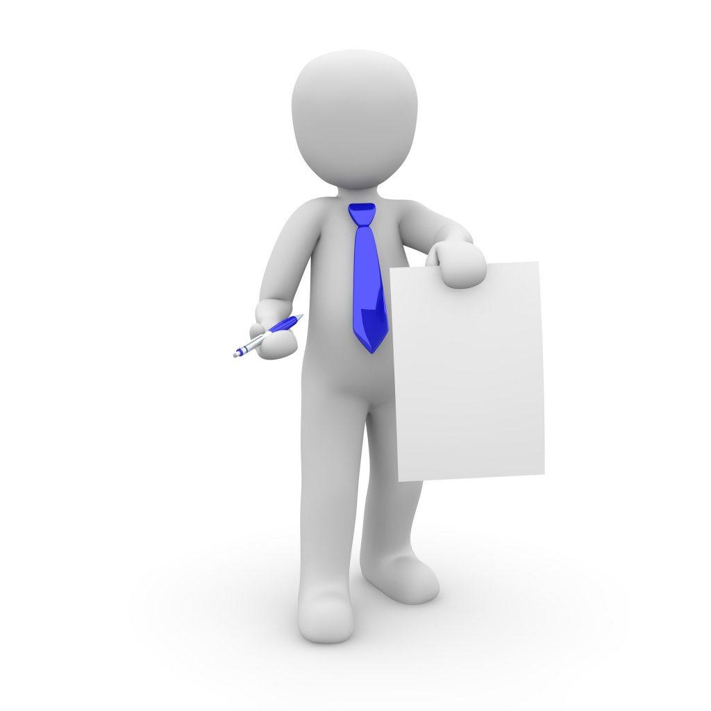 diagnostiqueur gestion comptable