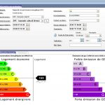 logiciel DPE certifié